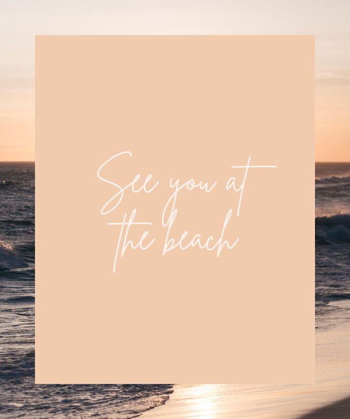 Vue Sur Mer(13).png